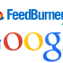 "Solving Google FeedBurner Error – ""The Feed does not have Subscriptions by Email Enabled"""