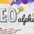 [InfoGraphics] A to Z SEO Alphabet